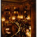 Paris Opera | Grand Staircase