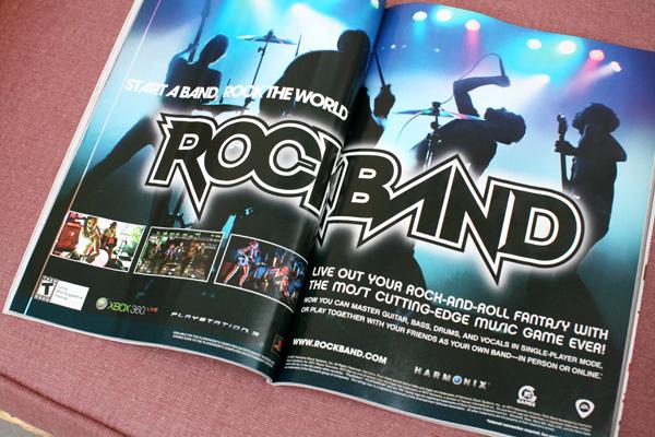 Blender Magazine