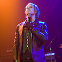 Marty Casey | Hammerfest 2008