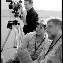 Fallbrook Film Festival #9338