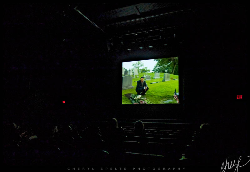 Fallbrook Film Festival