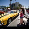 1977 Chevy Camaro