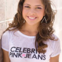 Miss American Coed #7085