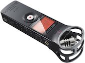 Zoom ZH1 H1 Handy Portable Digital Recorder